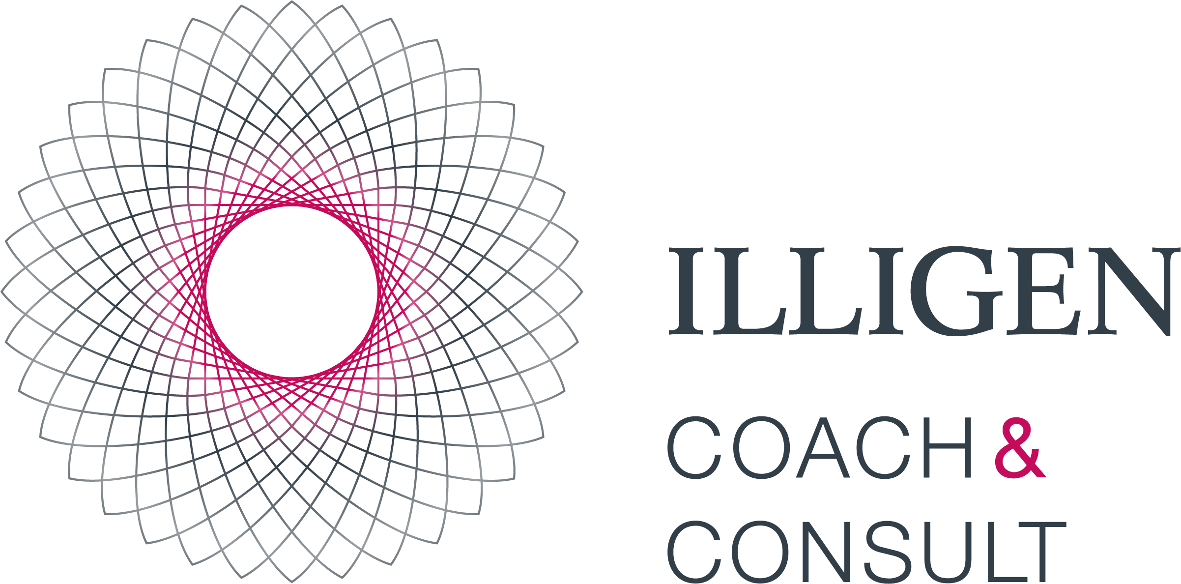 Illigen Coach & Consult